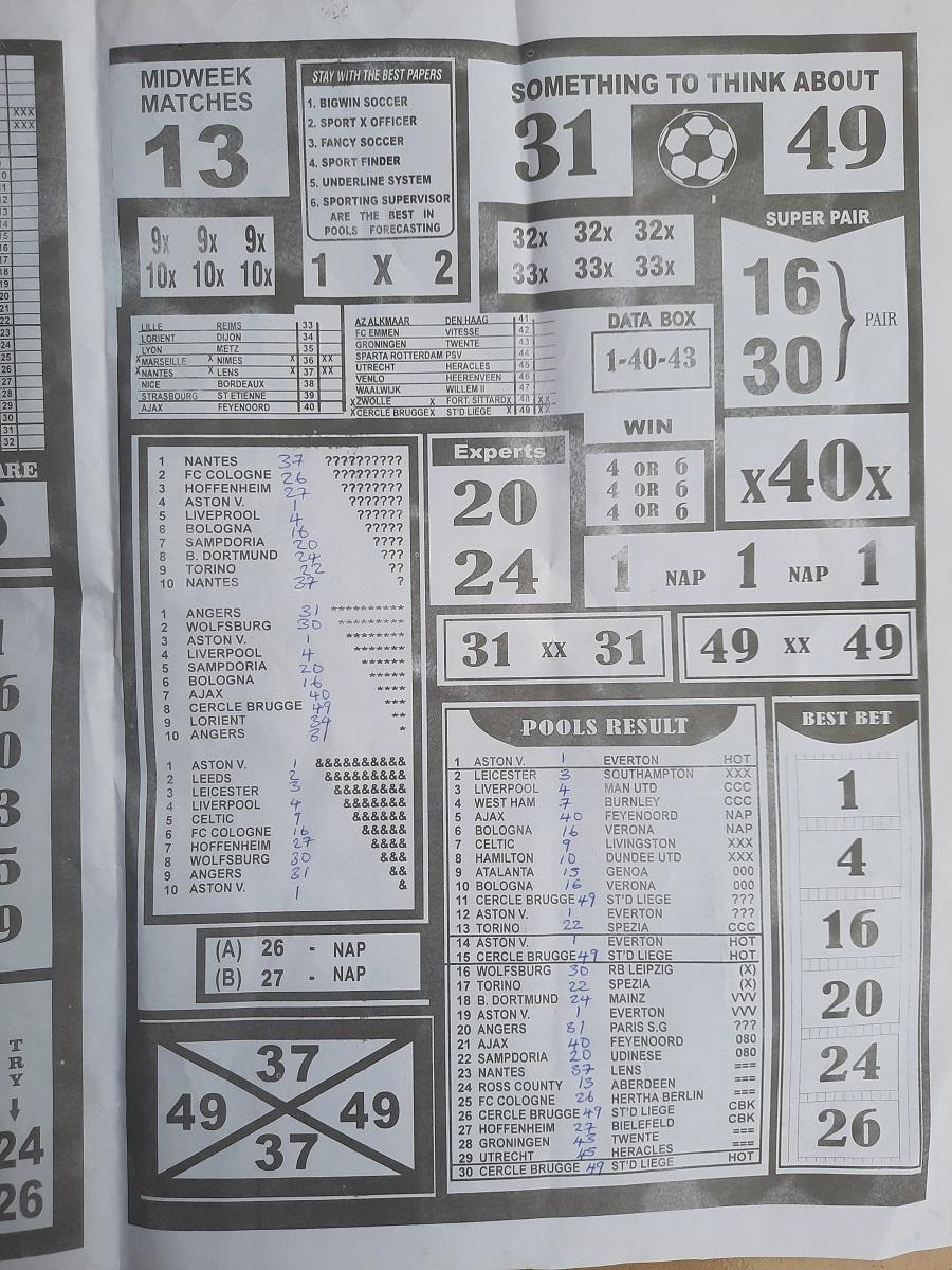 week 28 bigwin soccer 2021 page 3