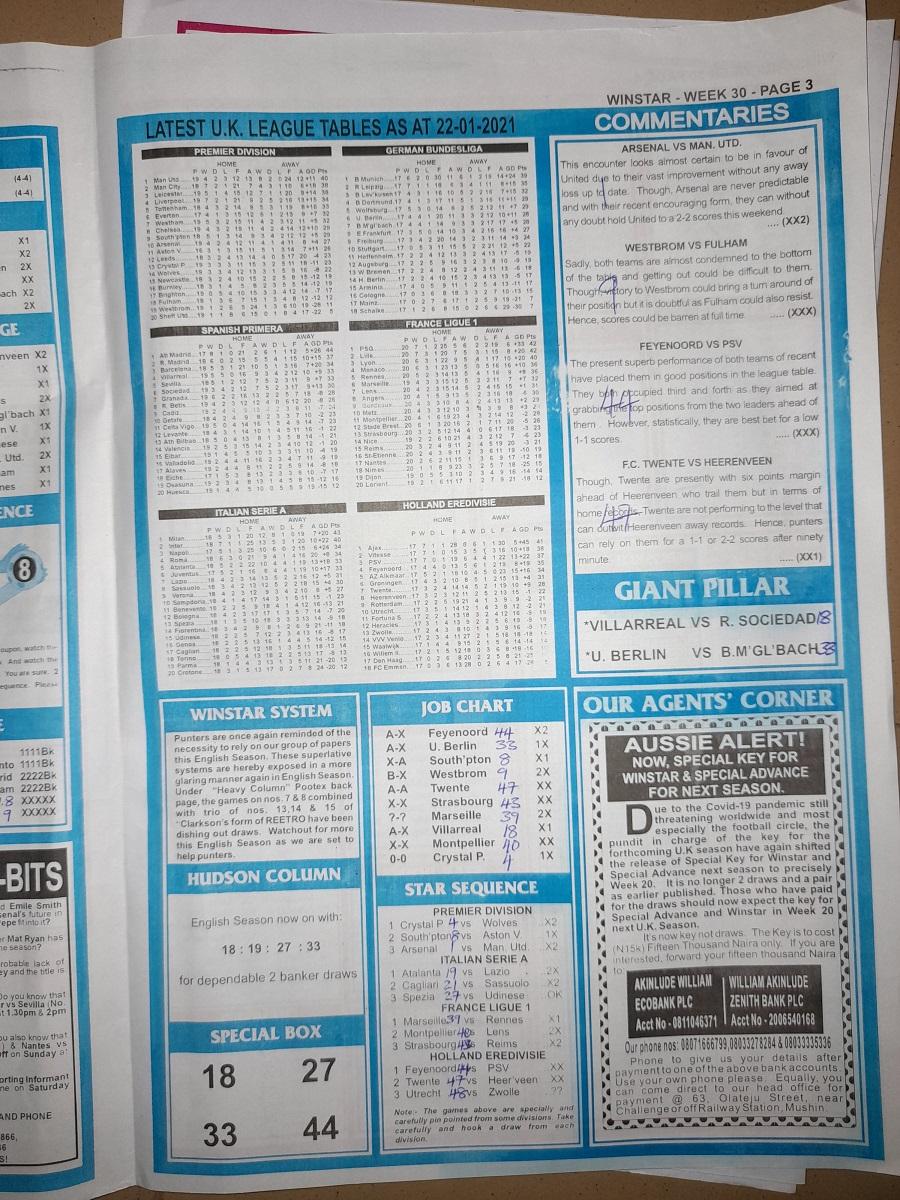 week 30 winstar 2021 page 3