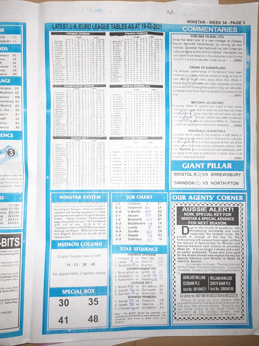 week 34 winstar 2021 page 3