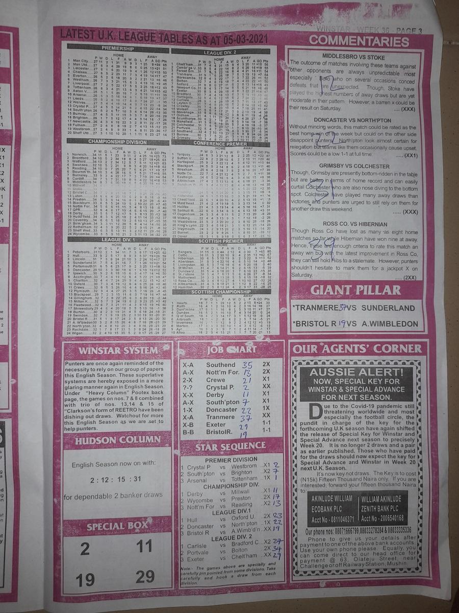 week 36 winstar 2021 page 3