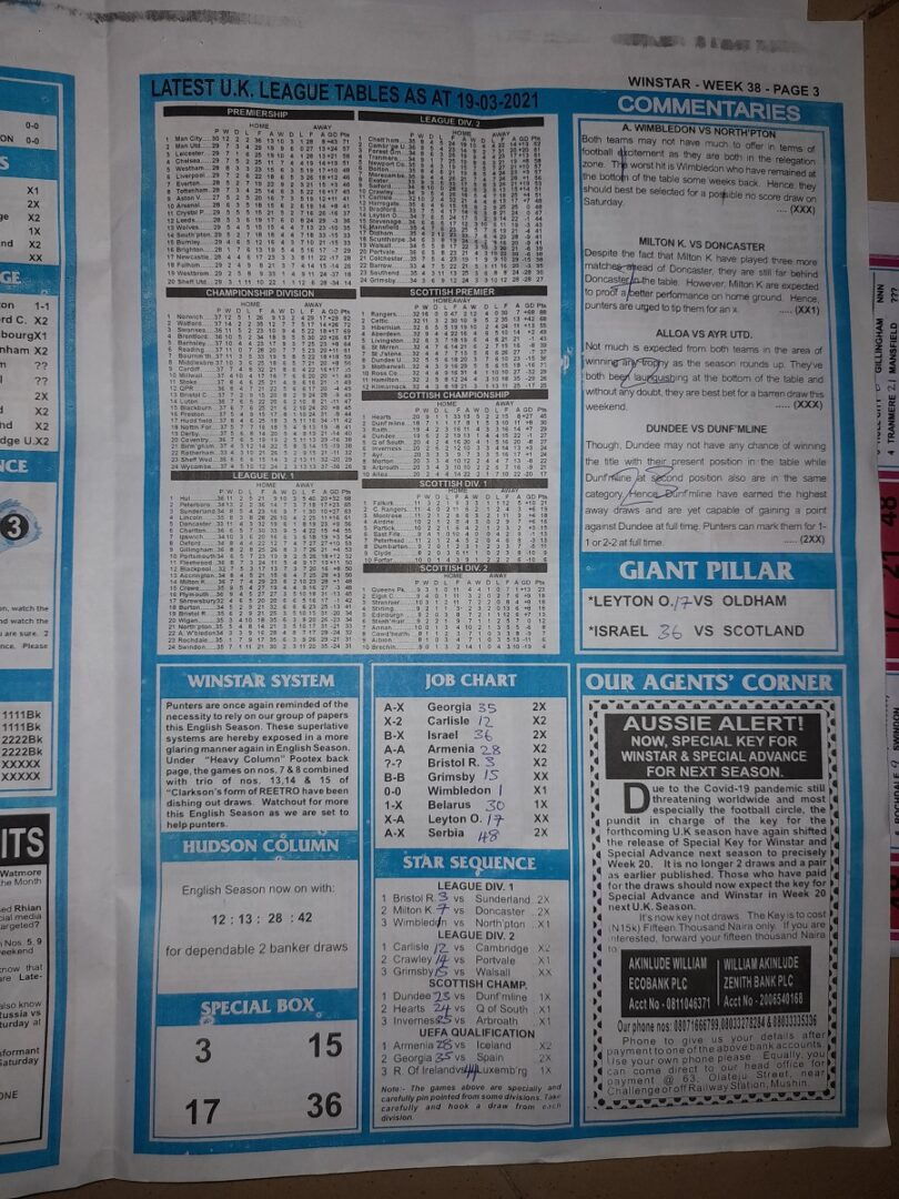 week 38 winstar 2021 page 3
