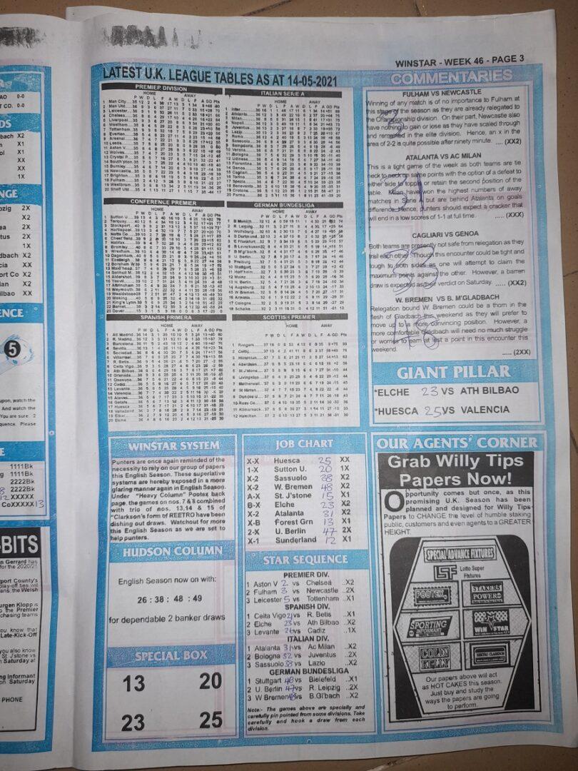 week 46 winstar 2021 page 3