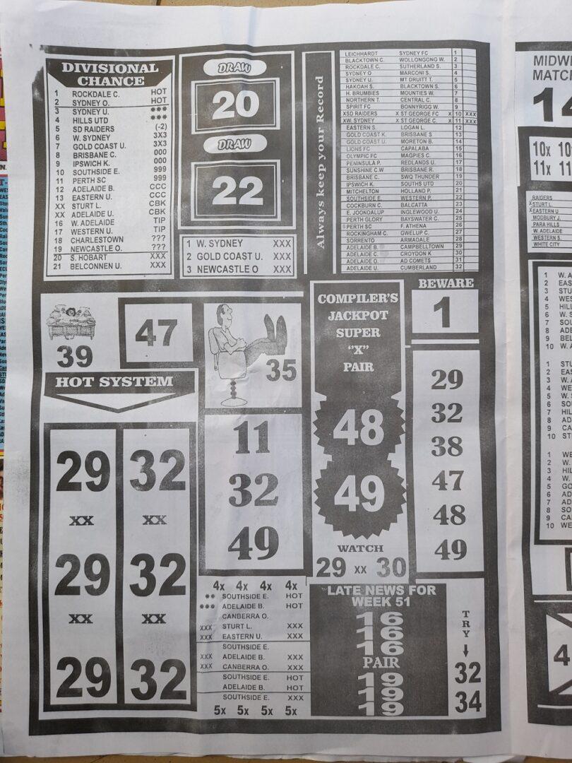 week 52 bigwin soccer 2021 page 2 1