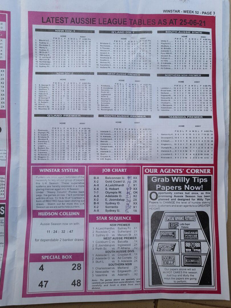 week 52 winstar 2021 page 3