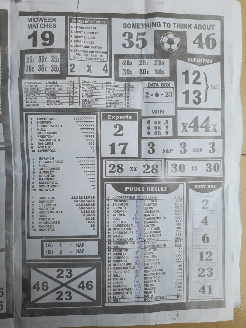 week 8 bigwin soccer 2021 page 3