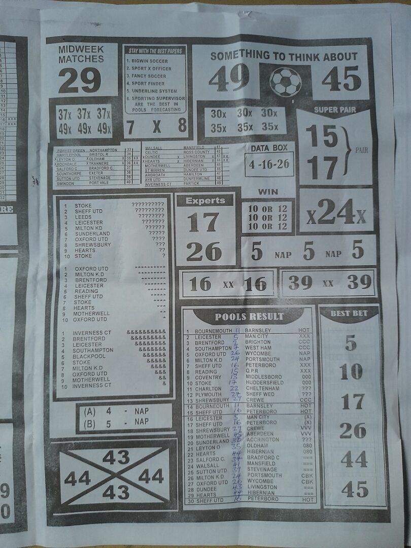 week 10 bigwin soccer 2021 page 3