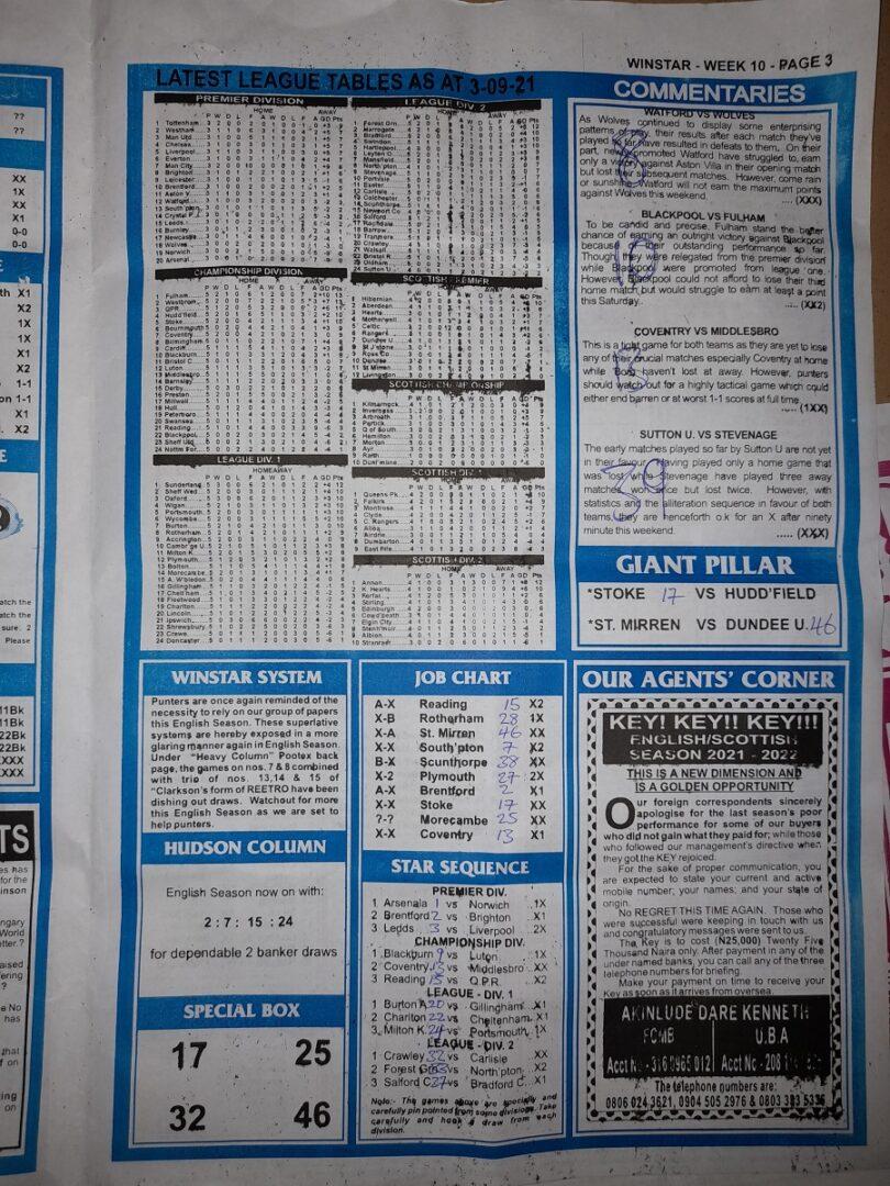 week 10 winstar 2021 page 3